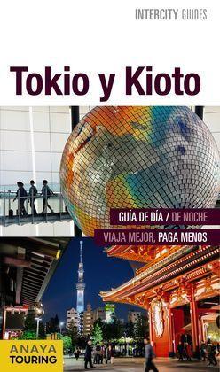 TOKIO - KIOTO
