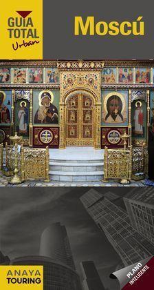MOSCÚ (URBAN)