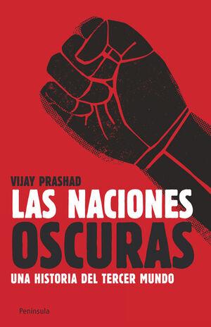 LAS NACIONES OSCURAS