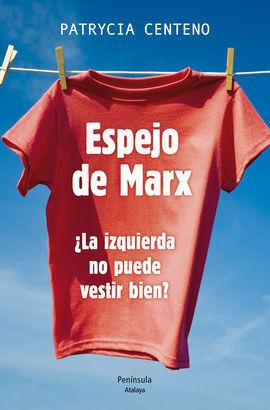 ESPEJO DE MARX