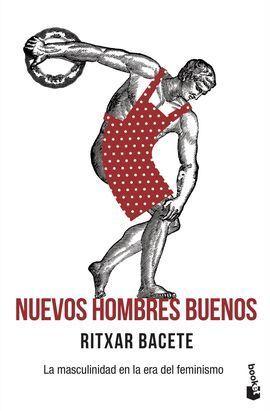 NUEVOS HOMBRES BUENOS
