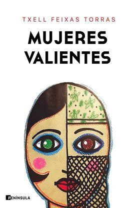 MUJERES VALIENTES