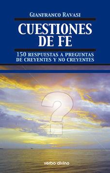 CUESTIONES DE FE