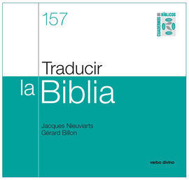TRADUCIR LA BIBLIA - EPUB