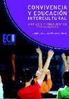 CONVIVENCIA Y EDUCACIÓN INTERCULTURAL