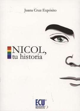 NICOL, TU HISTORIA