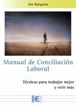 MANUAL DE COINCILIACIÓN LABORAL