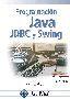PROGRAMACION JAVA JDBC Y SWING