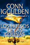 LOS HUESOS DE LAS COLINAS