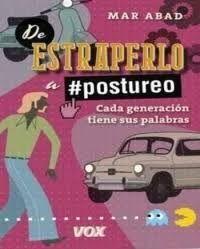 DE ESTRAPERLO A POSTUREO