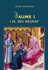 JAUME I I EL SEU REGNAT (PDF)
