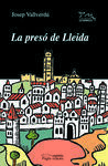 LA PRESÓ DE LLEIDA (PDF)