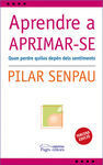 APRENDRE A APRIMAR-SE (PDF)