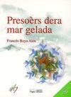 PRESOÈRS DERA MAR GELADA (PDF)