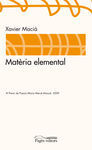 MATÈRIA ELEMENTAL (PDF)
