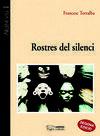 ROSTRES DEL SILENCI (PDF)