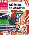 UN MAR DE HISTORIAS: ALTÉTICO DE MADRID