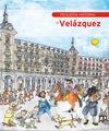 PEQUEÑA HISTORIA DE VELAZQUEZ