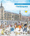 PEQUEÑA HISTORIA DE VELAZQUES INGLES