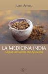 LA MEDICINA INDIA
