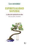 ESPIRITUALIDAD NATURAL