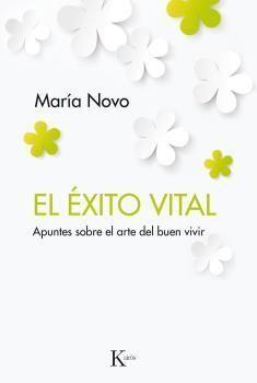 ÉXITO VITAL, EL