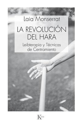LA REVOLUCIÓN DEL HARA