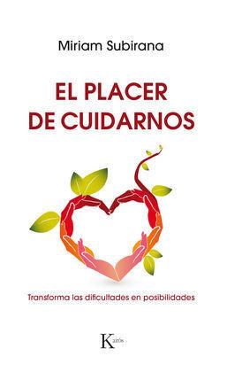 PLACER DE CUIDARNOS, EL