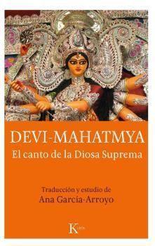 DEVI MAHATMYA