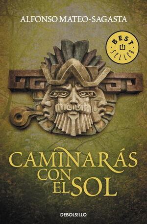 CAMINARAS CON EL SOL