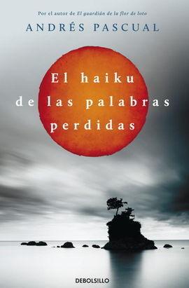 EL HAIKU DE LAS PALABRAS PERDIDAS -LIMIT