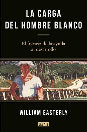 LA CARGA DEL HOMBRE BLANCO