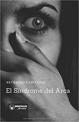 SINDROME DE ARCA,EL