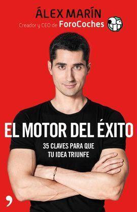 EL MOTOR DEL ÉXITO