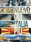 NUOVO QUI ITALIA PIÚ B2-C1- LIBRO + CD