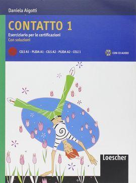 CONTATTO 1