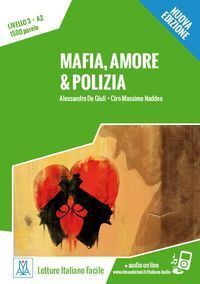 MAFIA AMORE & POLIZIA+MP3@