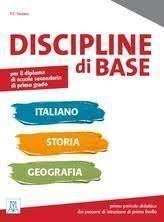 DISCIPLINE DI BASE