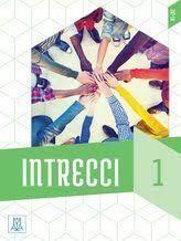 INTRECCI 1 + MP3