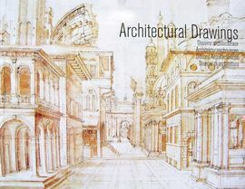 LAMINAS ARCHITECTURAL DRAWINGS