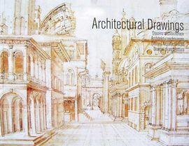 LAMINAS ARCHITECTURAL DRAWINGS