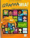 GRAMMA MIA! GUIDA PER L INSEGNANTE + CD