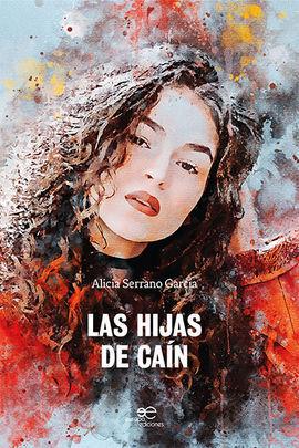 LAS HIJAS DE CAÍN