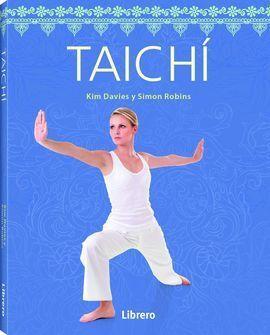 TAICHI