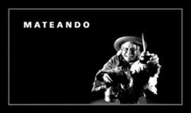 MATEANDO