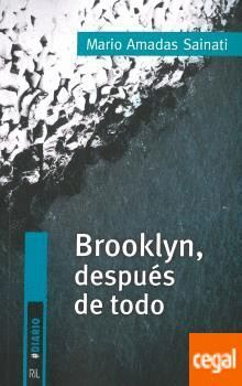 BROOKLYN, DESPUÉS DE TODO