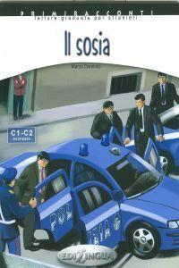 IL SOSIA  (C1-C2)