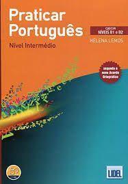 PRATICAR PORTUGUES INTERMEDIO