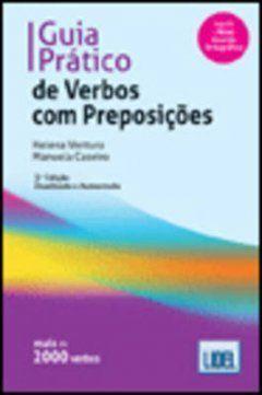 GUIA PRATICO VERBOS PREPO 3ED