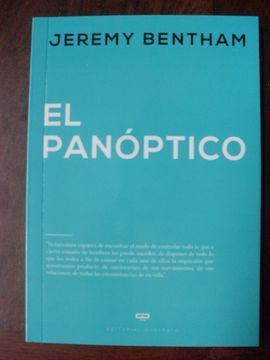 EL PANOPTICO